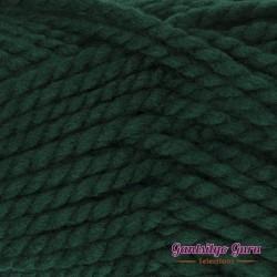 DMC Knitty 10 839