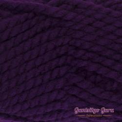 DMC Knitty 10 840