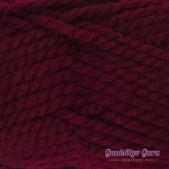 DMC Knitty 10 841
