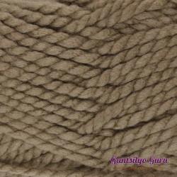 DMC Knitty 10 927