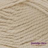 DMC Knitty 10 936