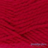 DMC Knitty 10 950