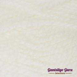 DMC Knitty 10 961