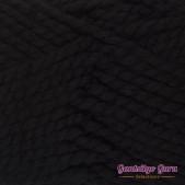 DMC Knitty 10 965