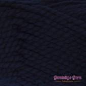DMC Knitty 10 971