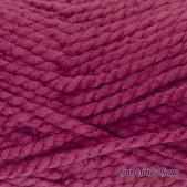 DMC Knitty 10 984