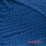 DMC Knitty 10 740