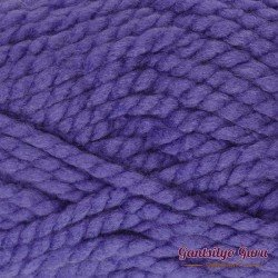 DMC Knitty 10 884