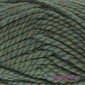 DMC Knitty 10 904