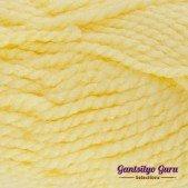 DMC Knitty 10 957