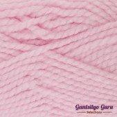 DMC Knitty 10 958