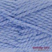 DMC Knitty 10 969