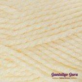 DMC Knitty 10 993