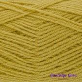 DMC Knitty 4 666
