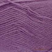 DMC Knitty 4 669
