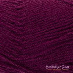 DMC Knitty 4 679