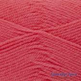 DMC Knitty 4 688