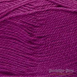 DMC Knitty 4 689