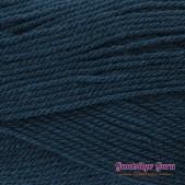 DMC Knitty 4 691