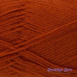 DMC Knitty 4 700