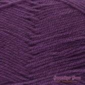 DMC Knitty 4 701
