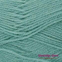 DMC Knitty 4 727