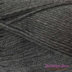 DMC Knitty 4 790