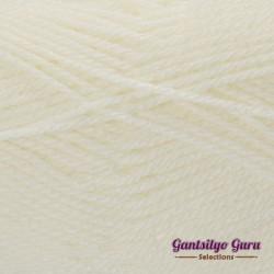 DMC Knitty 4 812