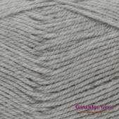 DMC Knitty 4 814