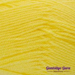 DMC Knitty 4 819