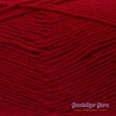 DMC Knitty 4 833