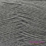 DMC Knitty 4 838