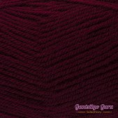 DMC Knitty 4 841