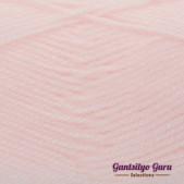DMC Knitty 4 851