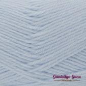 DMC Knitty 4 854