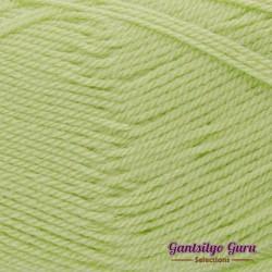 DMC Knitty 4 882