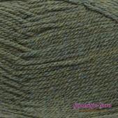 DMC Knitty 4 904