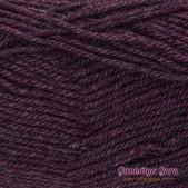 DMC Knitty 4 906