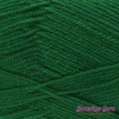 DMC Knitty 4 916