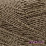 DMC Knitty 4 927