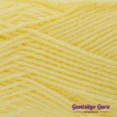 DMC Knitty 4 957