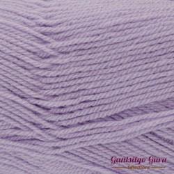 DMC Knitty 4 959