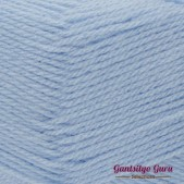 DMC Knitty 4 960