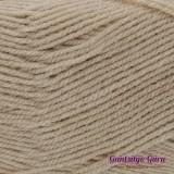DMC Knitty 4 964