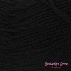 DMC Knitty 4 965