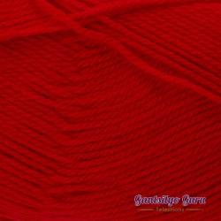 DMC Knitty 4 977