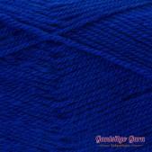 DMC Knitty 4 979
