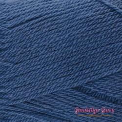 DMC Knitty 4 994