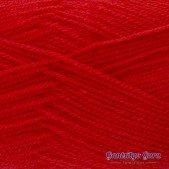 DMC Knitty 4 690