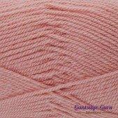 DMC Knitty 4 702